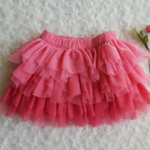 Oshkosh b'gosh skirt 💕